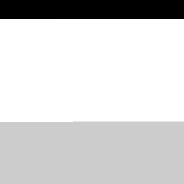WNW Magazine